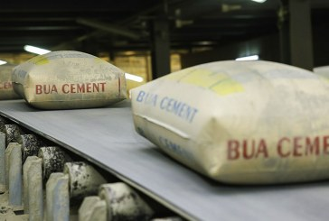 We Are Not Involved in the Cement Price Hike —BUA