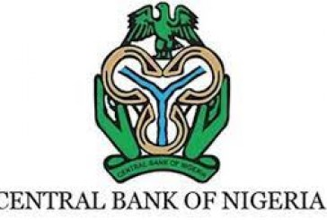 CBN calls for improved corporate governance in BDCs