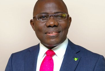 Remi Babola returns to head board of FBN Holdings