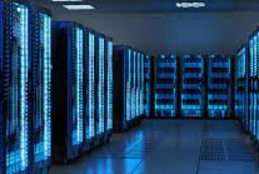 Data Centres are a Growing Investment Opportunity in Africa