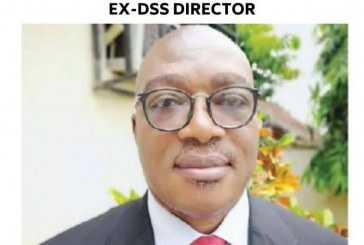 There Won't Be Elections in 2023 If Insecurity Persists — Ex-DSS Officer