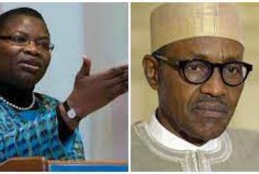 Buhari's Govt Not Interested in Children's Education — Ezekwesili
