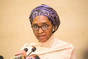 FG to Spend a Supplementary N396bn on COVID-19 Vaccination — Finance Minister