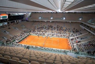 French Open postponed by one week