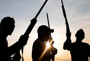 Cultists kill MEND leaders, kidnap APC chieftain in Rivers
