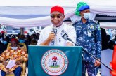 The Igbo Want Justice, Equity, Fairness, Not Biafra — Gov Uzodinma