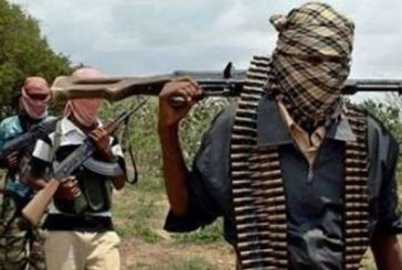 Over 2,600 Killed, 1,200 Abducted by Bandits Since 2011 in Zamfara — Govt