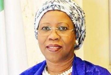 FG is working on national policy on start-ups — Mariam Yalwaji Katagum