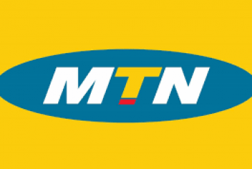 MTN to invest $10b on Africa's telecoms infrastructure