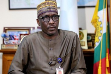 NNPC, SEEPCO seal pact to unlock 1.2TCF gas from OML 143