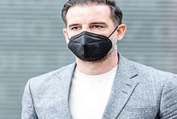 Child porn: Ex-footballer Metzelder gets 10-month sentence