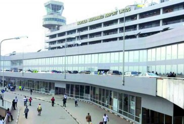 NSA allays fear of security threat at airports