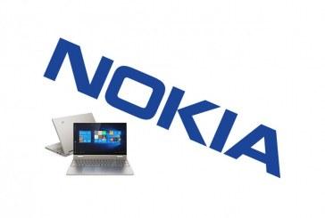 Nokia Settles Patent Battle with Lenovo