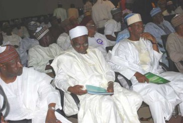 Northern Elders , Others Endorse Restructuring of Nigeria