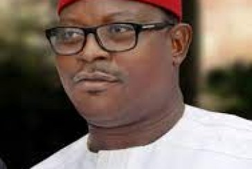 'No Amount of Killings, Intimidation will Stop Igbo Presidency in 2023' — Reps