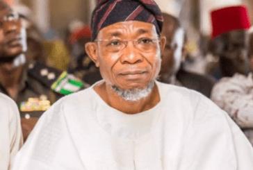 Nigeria's rising unemployment rate worries FG – Aregbesola