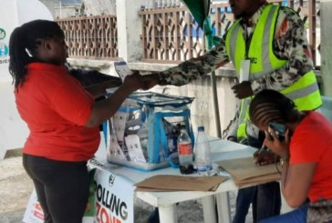 Rivers State LG Elections: PDP Takes All Chairmanship, Councillorship Seats