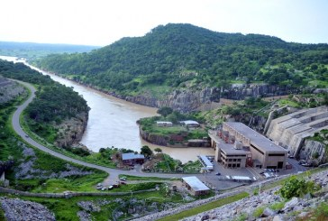 Nigeria's Electricity Challenges Worsen with 17 Plants Out of Service