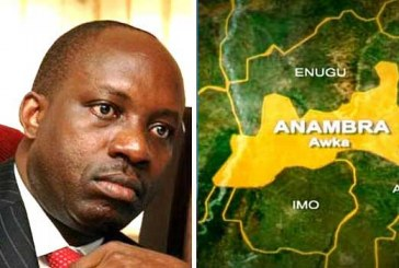 """It was a Gun Battle of More Than Ten Minutes"", Soludo Explains How He Escaped Death"