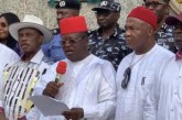 South East Zone Floats Regional Security Outfit; Ebube Agu to Fight Insecurity