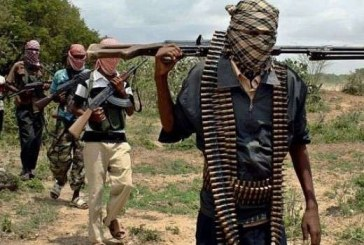 Again, Gunmen Abduct Capro Mission Secondary School Students in Plateau