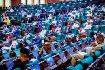 Insecurity: Reps to Audit Military Assets, Ask Buhari to Declare State of Emergency