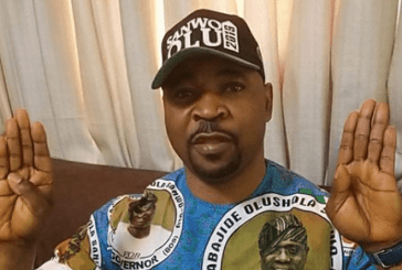 NURTW not involved in LASU Okada riders clash –MC Oluomo's aide