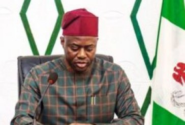 Yoruba Groups Clash over Creation of Oduduwa Republic