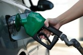 Confusion Over Nigeria's Actual Daily Petrol Consumption
