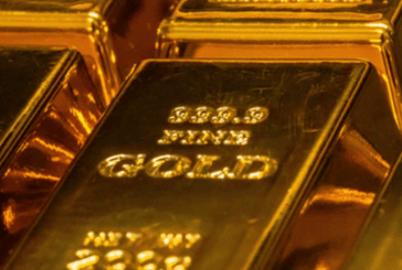 The Best Strategies For Trading Gold in Africa