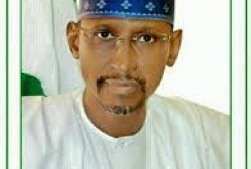 FCT Minister felicitates with Abuja residents on Eid-El-Fitr