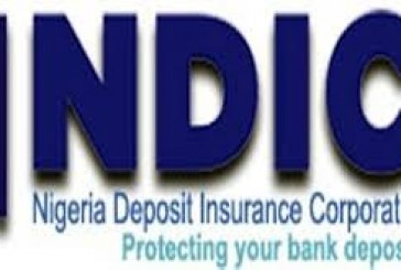 NDIC calls for collaboration to improve professionalism in banking
