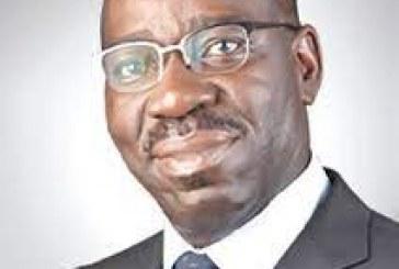 Obaseki Makes U-turn, Meets Edo PDP Working Committee