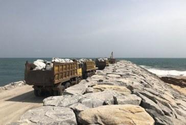 Promoters of Lekki Port LFTZ Project $201bn Revenue