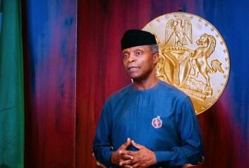 Microsoft's New Partnership With the Nigerian Government will Upskill 5 Million Nigerians