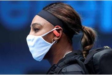 Serena doubtfulover Olympics participation