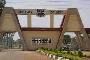 UNIJOS Shuts Academic Activities For Three Weeks