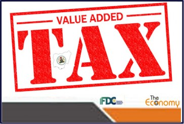 Nigeria generates N496b from VAT in Q1 2021