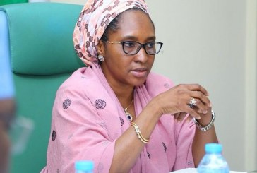 Bala Usman Refutes Claims of Missing N165bn in NPA