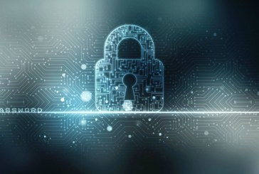 Growing Cycbersecurity Challenges is a Threat to Africa