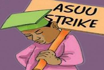 ASUU Threatens to Embark on Fresh Strike