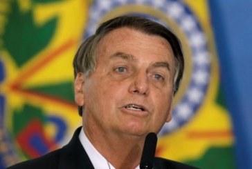 Copa America tourney to go ahead in Brazil