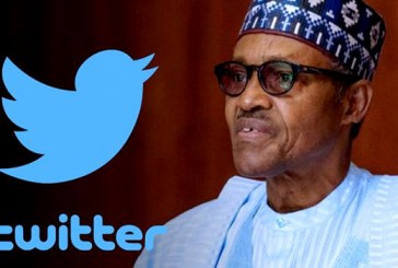 70 Civil Groups Ask FG To Reverse Twitter Ban, Withdraw Prosecution Threat
