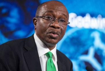 CBN to mint currency for The Gambia