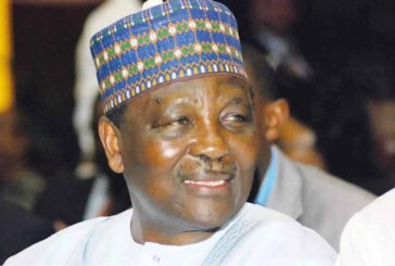 Save Nigeria from Total Collapse — NCFront Begs Gowon, Others