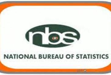 Nigeria's public debt hits N33.11trillion