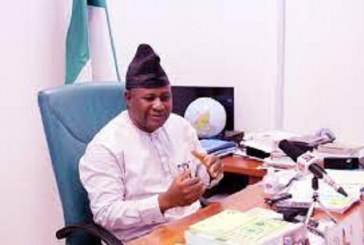 Odebunmi: Press Council Bill Not To Witch-Hunt, Calls For Understanding