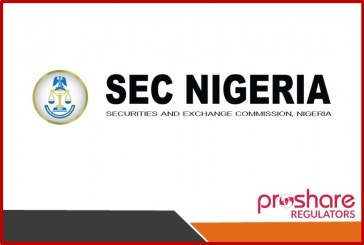 SEC Issues First License for Digital Stock Trading in Nigeria