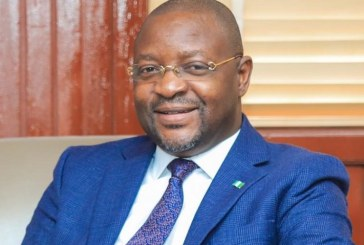 Sports ministry dissolves board of AFN