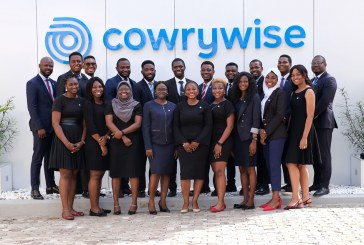SEC Gives Cowrywise Licence for Portfolio Management